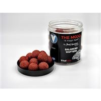Vitalbaits: Wafters The Mojo Cork 18mm 100g